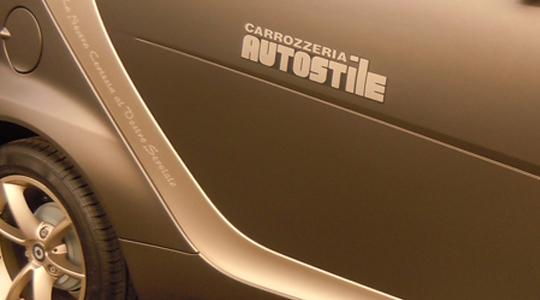 autonoleggio-carrozzeria