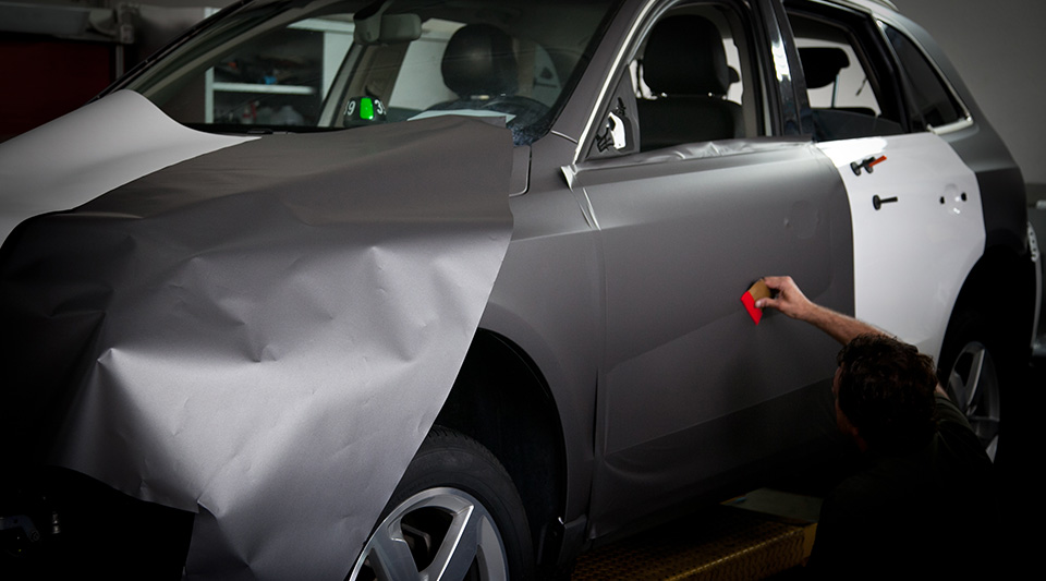 car-wrapping-auto-opaca