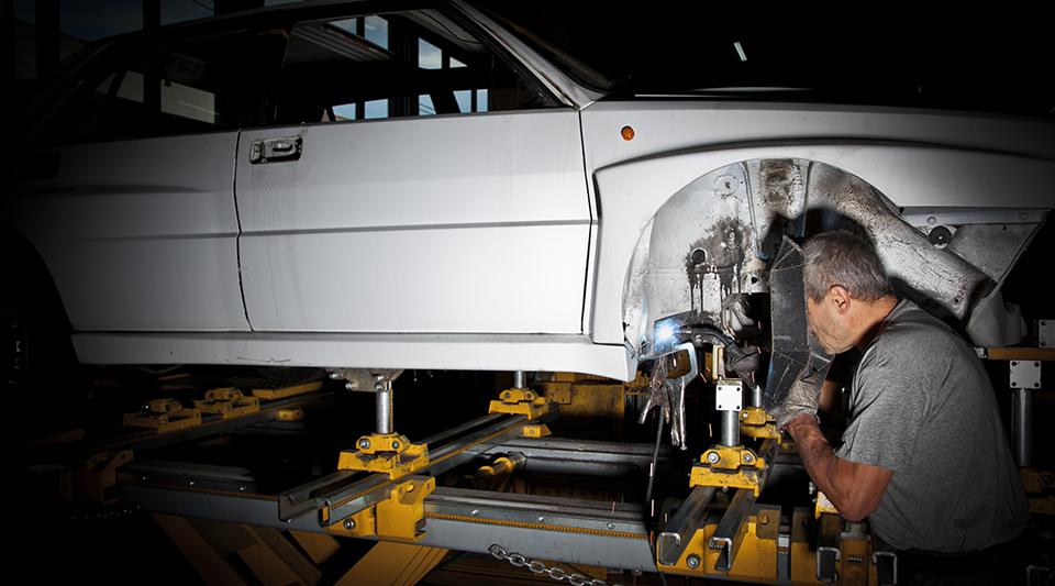 riparazione-scocche-alluminio-auto